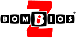 BOMBIOS X net FEHER háttér KICSI